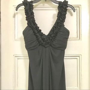 LBD - get it now for the holidays!